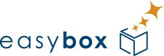 EASYBOX Feuerwerk die neue Generation